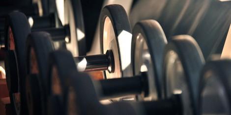Nya regler Pulsen gym